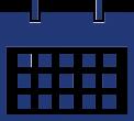 kalender_ikon