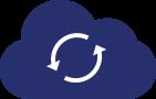moln_uppkoppling_ikon
