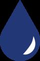 vattendroppe_ikon